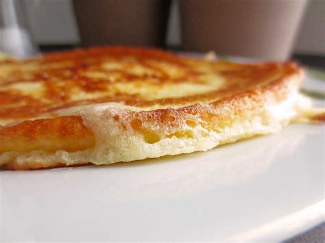 eier kuchen pfannenkuchen pfannkuchen pfannekuchen eierkuchen