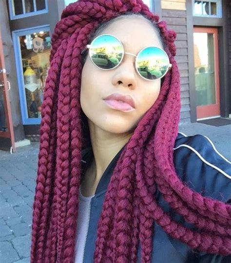 what is a dukey braid 20 eye catching ways to style dookie braids