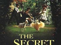The Secret Garden Play by 1000 Images About Popcorn Ready Play On The Secret Garden The And A Child
