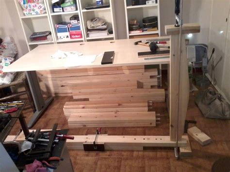 Build Bunk Bed Ladder How To Build A Wood Bunk Bed Ladder The Best Bedroom Inspiration