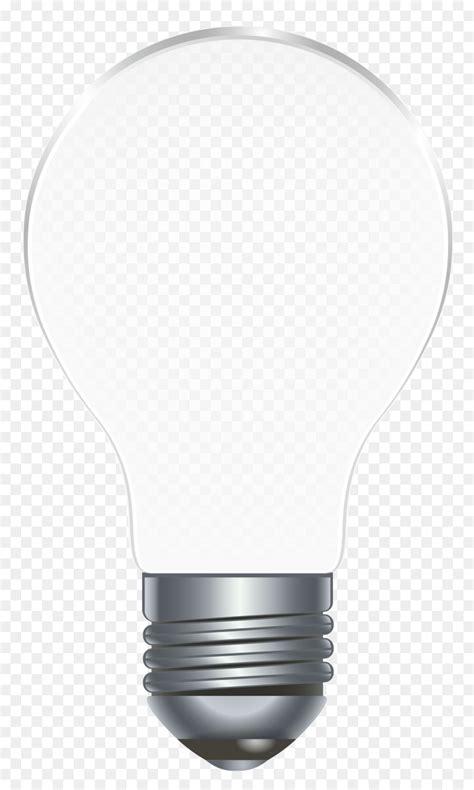 tungsten incandescent light bulb incandescent light bulb tungsten vector bulb png