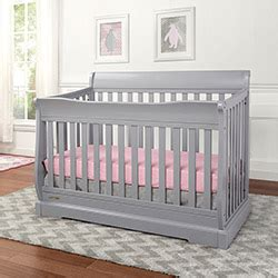 Buy Crib Canada by Shop Nursery Furniture For Baby Best Buy Canada