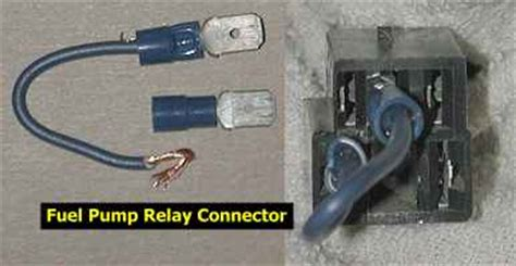 fuel resistor bypass fuel resistor bypass relay 28 images wanted to buy s4 turbo fuel relay resistor rx7club