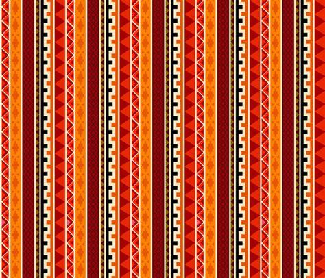 tribal pattern artist african tafari tribal pattern art print tribal pattern