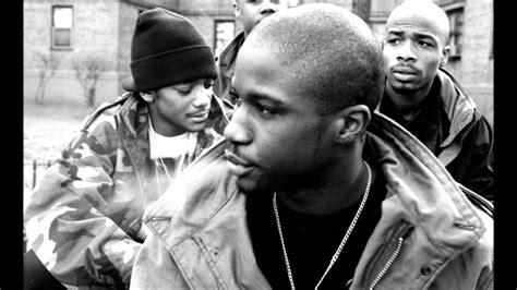 movie gangster rap gangster rap 90 s old school boom bap hip hop