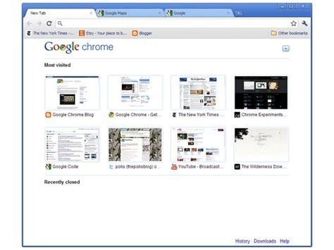 chrome old version google chrome poderpda