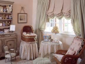 color country nursery pink nurseries and rooms color palette and schemes