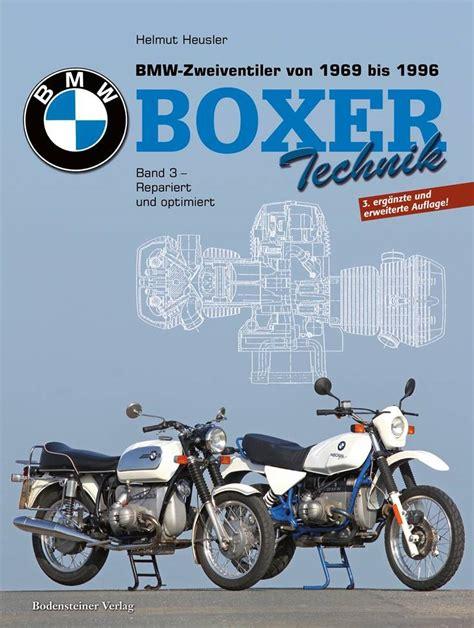 Motorrad Classic B Nde by Bmw Ihr Onlineshop F 252 R Alle B 252 Cher Rund Um Das Motorrad