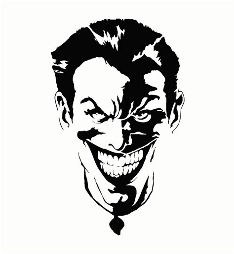 joker tattoo designs black white joker buscar con tattoos batman