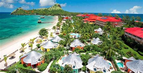 sandals grande st lucian spa resort sandals grande st lucian spa resort all