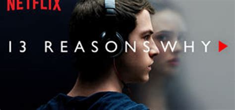 Reasons To Take The New 2 by 13 Reasons Why You Should 13 Reasons Why