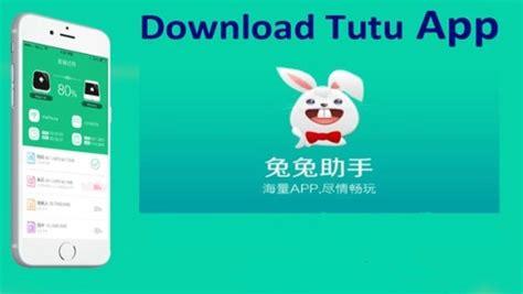 ios app store apk tutuapp apk tutuapp ios 10 10 1 10 2 above for iphone