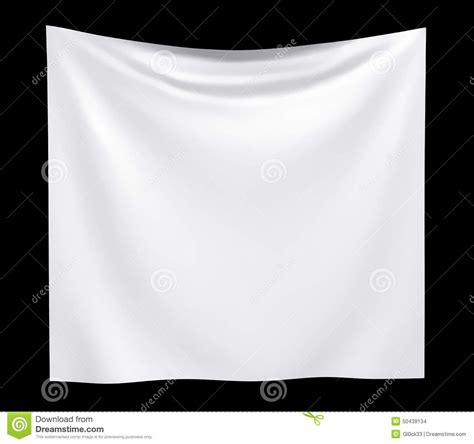 blank cloth banner www pixshark com images galleries with a bite