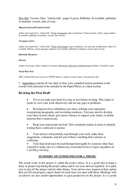 articles on resume writing resume articles resume ideas