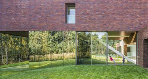 Amenagement Exterieur Maison Moderne | Irstan