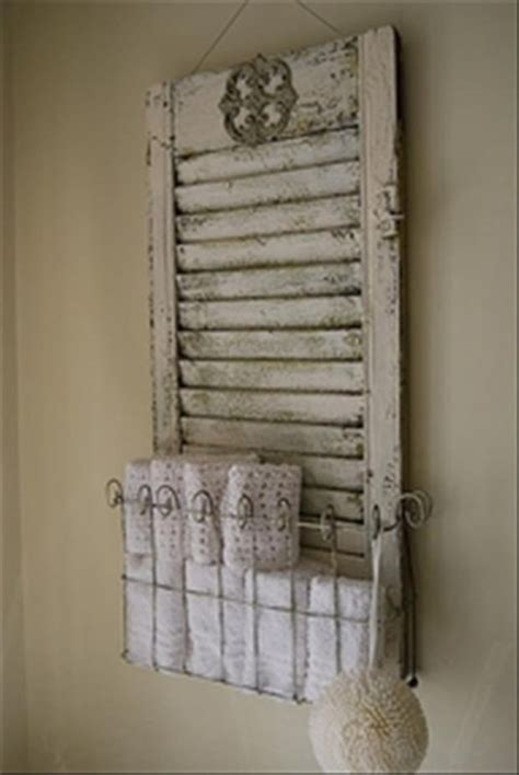 old shutters on pinterest repurposed shutters shutters 20 uses for old shutters remodel ideas pinterest