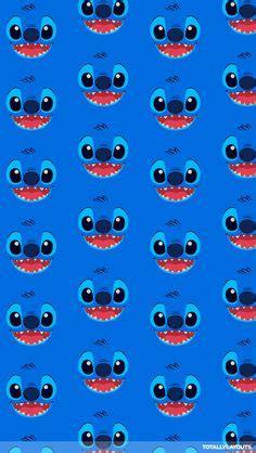Lilo Stitch Poster Iphone Dan Semua Hp 1 1000 ideas about stitch fan on disney stitch stitches and lilo and stitch