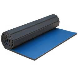 Floor Mats Workout Workout Mats Home Fitness Work Out Mats Roll Out Mats