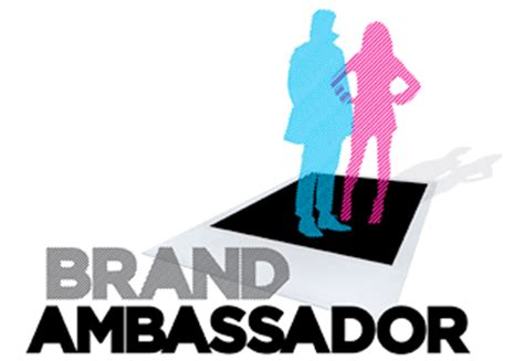 Brand Representative by Brand Ambassador Or Assassin Bosco Anthony Business Growth Strategist