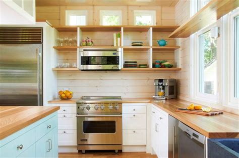 kitchen upgrades 20 best diy kitchen upgrades
