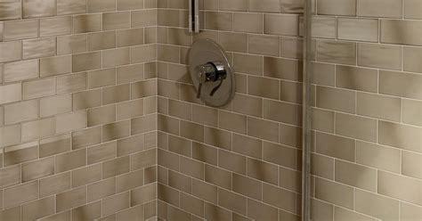 isc surfaces great    subway tile part