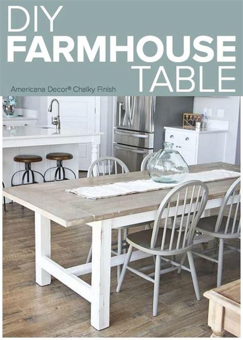 grey shabby chic dining table stocktonandco