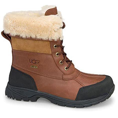 ugg butte boots ugg butte boots s glenn