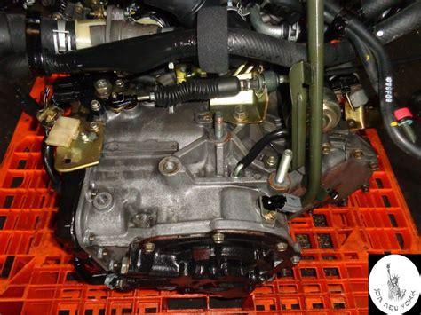 auto transmission fwd 01 03 mazda protege 5 dohc 2 0l fs9 gearbox 1te0752258 ebay 1999 2000 2001 mazda mpv 2 5l v6 fwd automatic transmission only jdm gy jdm new york