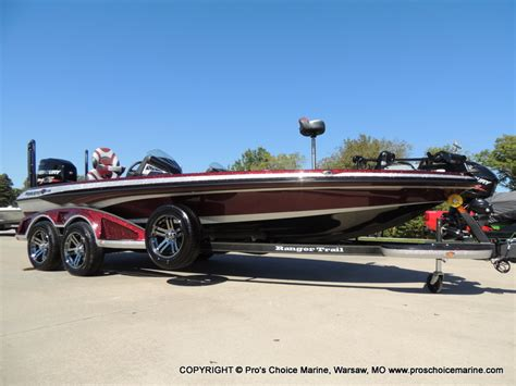 ranger boats z521l icon new ranger boats for sale page 6 of 74 boats