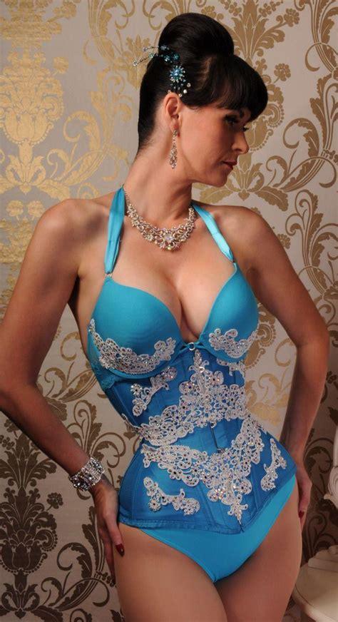 old ladys in corsets pics lingerie olderwomen 2330995 weddbook