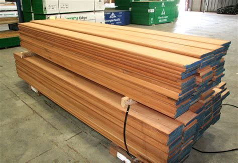 honduras mahogany lumber for sale