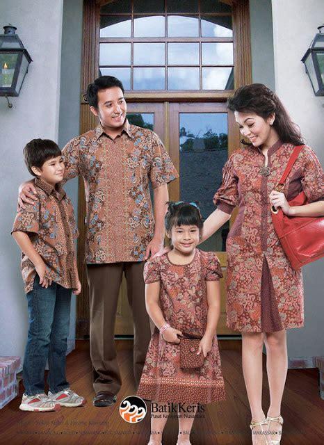 Batik Danar Hadi Pa 235 mode adalah fashion batik day worldwide falls every 2