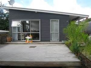 design your own home in auckland house plans with granny flat nz house design plans