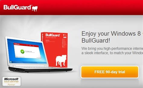 best free security software for windows 8 top 5 best antivirus and anti malware software for