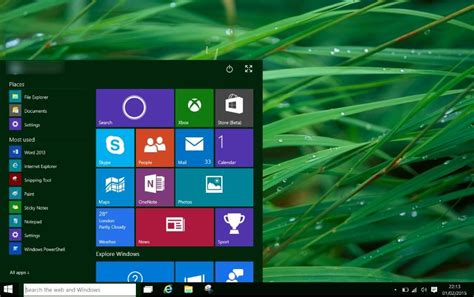 windows 10 desktop watermark remover