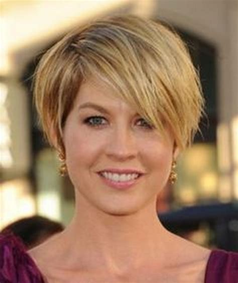 short hairstyles for older women pictures hairstyle cute short haircuts for older women