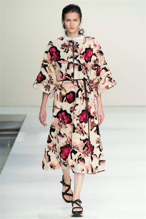 spring fashion 2015 over 40 marni spring fashion shows collection 2015 40