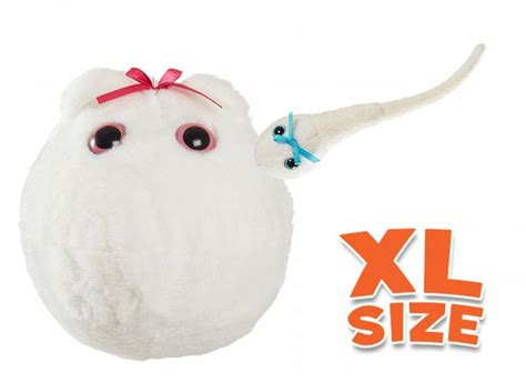 Gadgets Get Plush Treatment by 21 Best Cell Images On Products