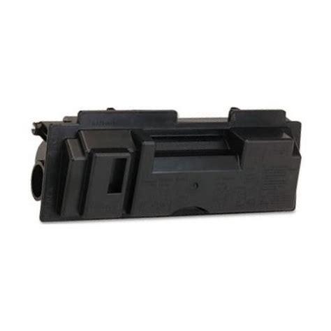 Tk Cp White Monocrose tk 18 toner cartridge kyocera mita compatible black