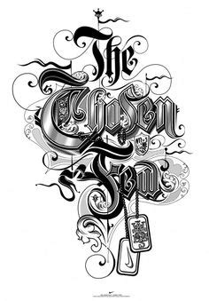 Poster Typography 064 pin by megan king on lettering studio and