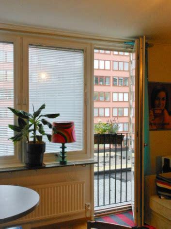 The Window Dresser the window dresser home