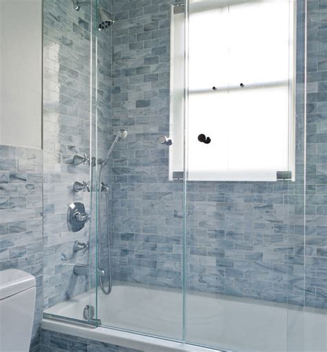 26 model blue marble bathroom tiles eyagci com
