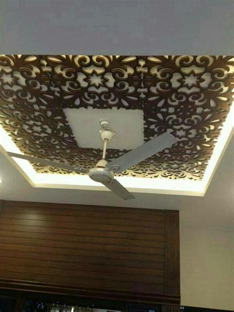 for the ceiling false ceiling mdf work ideas for the house