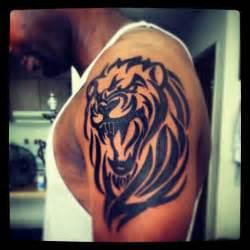 best 10 lion arm tattoo ideas on pinterest lion tattoos
