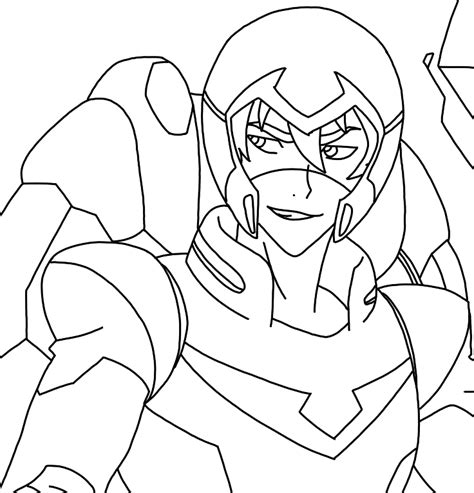 2 voltron coloring pages coloring m coloring pages