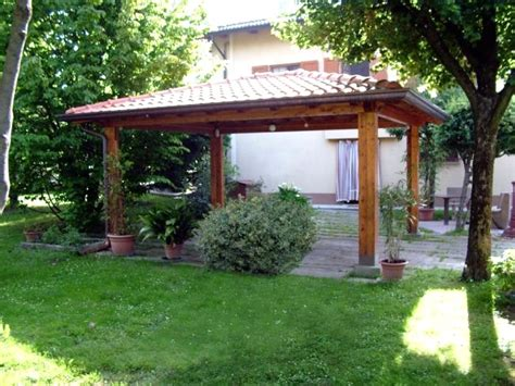 gazebo verona gazebo in legno per giardino con gazebi gazebo da giardino