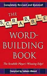 ultimate scrabble the ultimate scrabble word list resource 171 scrabble
