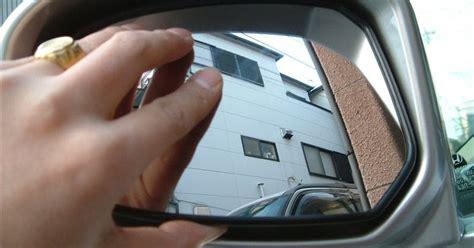 Sen Spion Honda Freed 1pic Kiri rudy kho naga 76 autosport cara memasang cover spion