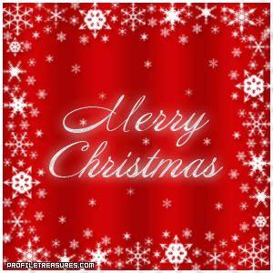 laura  writer merry christmas blogging vacation