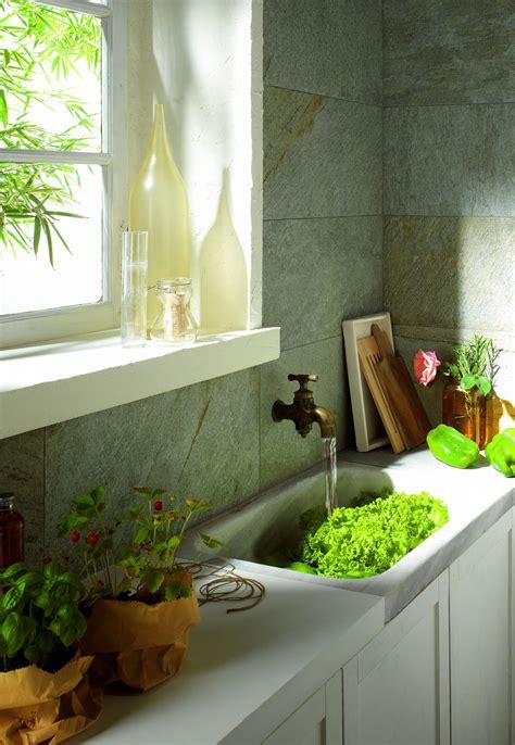 piastrelle rivestimento cucina casabook immobiliare scegliere le piastrelle per le
